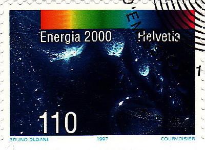 2901458