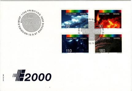 2901460