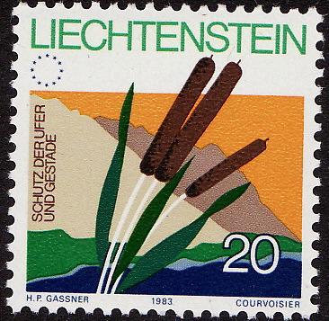 Liechtenstein_1983_2.jpg