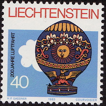 Liechtenstein_1983_3.jpg