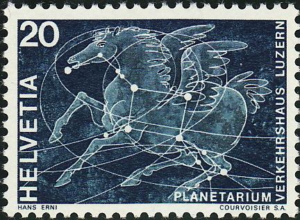 swiss_1969-2.jpg