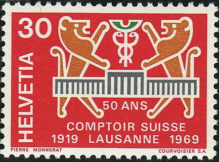 swiss_1969-3.jpg