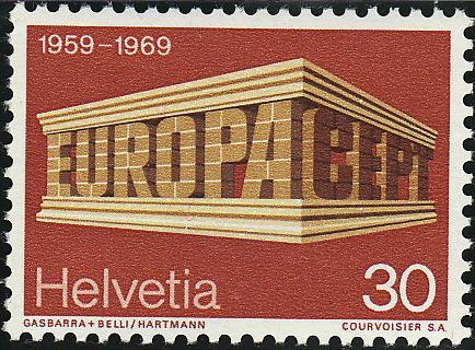 swiss_1969-6.jpg